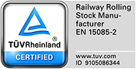Certificações MCG MCG