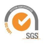 MCG Certifications MCG